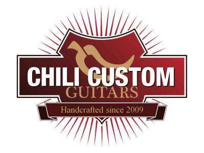 We craft your guitar according to your desires!